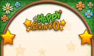 happy-pachinko
