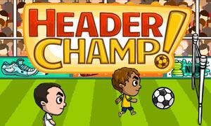 header-champ