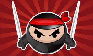 ninja-moral