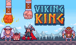 viking-king