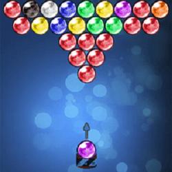 bubble-shooter-hd