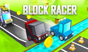 en-gameblock-racername