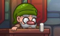 medieval-merchant