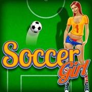 soccer-girl