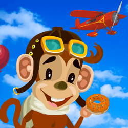 tommy-the-monkey-pilot